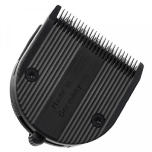 clipper blade from germany